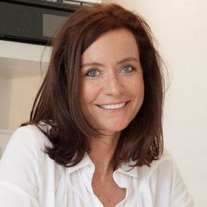 Brigitte De Cock