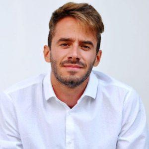 Alexy Joven