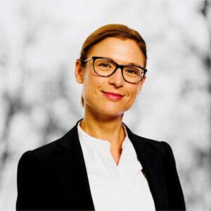 Julie Engelborghs