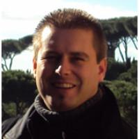 Laurent Matet