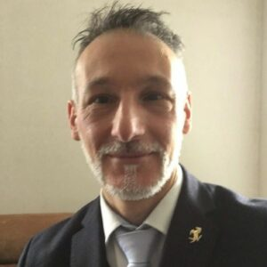 Massimo Terranova